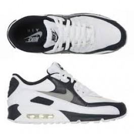 Achat / Vente produits Nike Air Max 90 Homme,Nike Air Max 90 Homme Pas Cher[Chaussure-9875666]