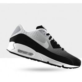 Achat / Vente produits Nike Air Max 90 Homme,Nike Air Max 90 Homme Pas Cher[Chaussure-9875667]