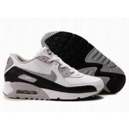 Achat / Vente produits Nike Air Max 90 Homme,Nike Air Max 90 Homme Pas Cher[Chaussure-9875668]