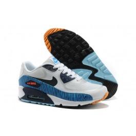 Achat / Vente produits Nike Air Max 90 Homme,Nike Air Max 90 Homme Pas Cher[Chaussure-9875671]