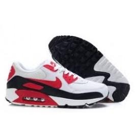 Achat / Vente produits Nike Air Max 90 Homme,Nike Air Max 90 Homme Pas Cher[Chaussure-9875674]