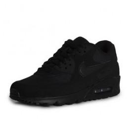 Achat / Vente produits Nike Air Max 90 Homme,Nike Air Max 90 Homme Pas Cher[Chaussure-9875676]