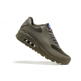 Achat / Vente produits Nike Air Max 90 Homme,Nike Air Max 90 Homme Pas Cher[Chaussure-9875678]