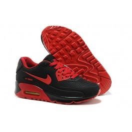 Achat / Vente produits Nike Air Max 90 Homme,Nike Air Max 90 Homme Pas Cher[Chaussure-9875680]