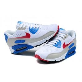 Achat / Vente produits Nike Air Max 90 Homme,Nike Air Max 90 Homme Pas Cher[Chaussure-9875683]