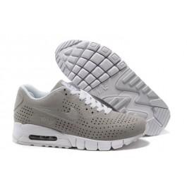 Achat / Vente produits Nike Air Max 90 Homme,Nike Air Max 90 Homme Pas Cher[Chaussure-9875684]