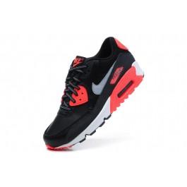 Achat / Vente produits Nike Air Max 90 Homme,Nike Air Max 90 Homme Pas Cher[Chaussure-9875685]