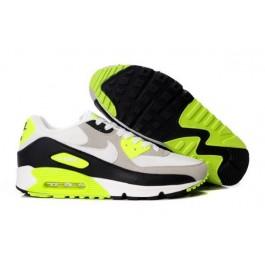 Achat / Vente produits Nike Air Max 90 Homme,Nike Air Max 90 Homme Pas Cher[Chaussure-9875687]