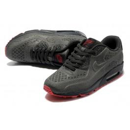 Achat / Vente produits Nike Air Max 90 Homme,Nike Air Max 90 Homme Pas Cher[Chaussure-9875689]