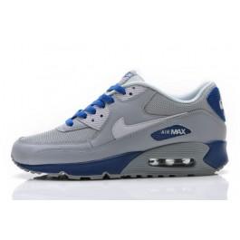 Achat / Vente produits Nike Air Max 90 Homme,Nike Air Max 90 Homme Pas Cher[Chaussure-9875690]