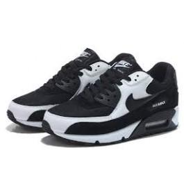 Achat / Vente produits Nike Air Max 90 Homme,Nike Air Max 90 Homme Pas Cher[Chaussure-9875691]