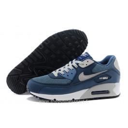 Achat / Vente produits Nike Air Max 90 Homme,Nike Air Max 90 Homme Pas Cher[Chaussure-9875697]