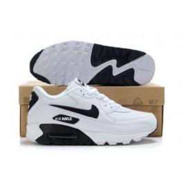 Achat / Vente produits Nike Air Max 90 Homme,Nike Air Max 90 Homme Pas Cher[Chaussure-9875698]