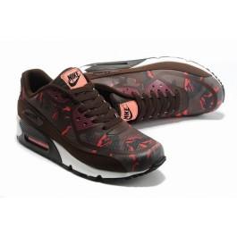 Achat / Vente produits Nike Air Max 90 Homme,Nike Air Max 90 Homme Pas Cher[Chaussure-9875701]