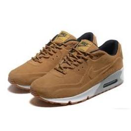 Achat / Vente produits Nike Air Max 90 Homme,Nike Air Max 90 Homme Pas Cher[Chaussure-9875702]