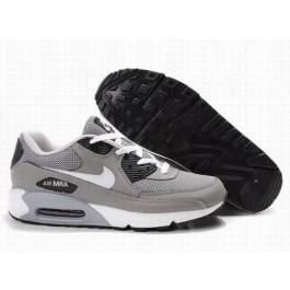 Achat / Vente produits Nike Air Max 90 Homme,Nike Air Max 90 Homme Pas Cher[Chaussure-9875705]