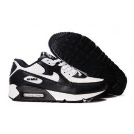 Achat / Vente produits Nike Air Max 90 Homme,Nike Air Max 90 Homme Pas Cher[Chaussure-9875706]