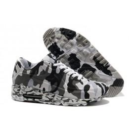 Achat / Vente produits Nike Air Max 90 Homme,Nike Air Max 90 Homme Pas Cher[Chaussure-9875707]