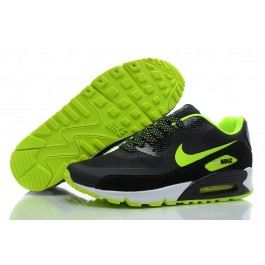 Achat / Vente produits Nike Air Max 90 Homme,Nike Air Max 90 Homme Pas Cher[Chaussure-9875708]
