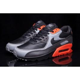 Achat / Vente produits Nike Air Max 90 Homme,Nike Air Max 90 Homme Pas Cher[Chaussure-9875710]