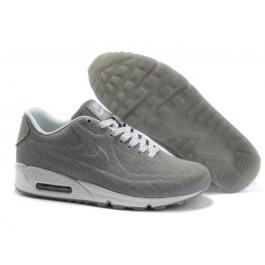 Achat / Vente produits Nike Air Max 90 Homme,Nike Air Max 90 Homme Pas Cher[Chaussure-9875711]