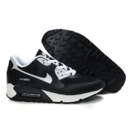 Achat / Vente produits Nike Air Max 90 Homme,Nike Air Max 90 Homme Pas Cher[Chaussure-9875712]