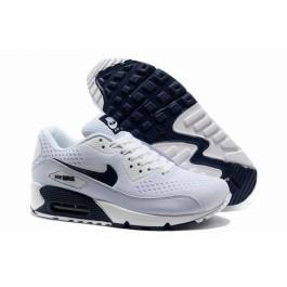 Achat / Vente produits Nike Air Max 90 Homme,Nike Air Max 90 Homme Pas Cher[Chaussure-9875713]