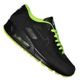 Achat / Vente produits Nike Air Max 90 Homme,Nike Air Max 90 Homme Pas Cher[Chaussure-9875714]