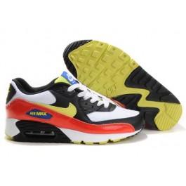 Achat / Vente produits Nike Air Max 90 Homme,Nike Air Max 90 Homme Pas Cher[Chaussure-9875716]