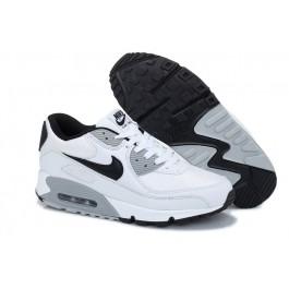 Achat / Vente produits Nike Air Max 90 Homme,Nike Air Max 90 Homme Pas Cher[Chaussure-9875718]