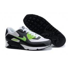 Achat / Vente produits Nike Air Max 90 Homme,Nike Air Max 90 Homme Pas Cher[Chaussure-9875720]