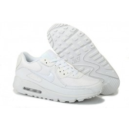 Achat / Vente produits Nike Air Max 90 Homme,Nike Air Max 90 Homme Pas Cher[Chaussure-9875721]