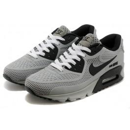 Achat / Vente produits Nike Air Max 90 Homme,Nike Air Max 90 Homme Pas Cher[Chaussure-9875722]