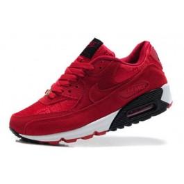 Achat / Vente produits Nike Air Max 90 Homme,Nike Air Max 90 Homme Pas Cher[Chaussure-9875723]
