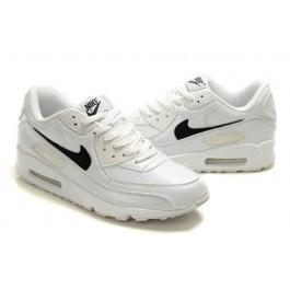 Achat / Vente produits Nike Air Max 90 Homme,Nike Air Max 90 Homme Pas Cher[Chaussure-9875725]