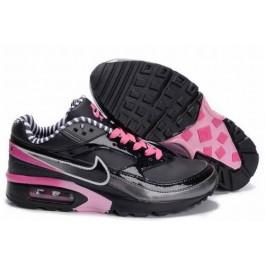 Achat / Vente produits Nike Air Max Classic BW Femme,Nike Air Max Classic BW Femme Pas Cher[Chaussure-9875726]