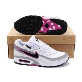 Achat / Vente produits Nike Air Max Classic BW Femme,Nike Air Max Classic BW Femme Pas Cher[Chaussure-9875727]
