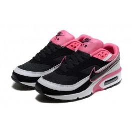 Achat / Vente produits Nike Air Max Classic BW Femme,Nike Air Max Classic BW Femme Pas Cher[Chaussure-9875728]