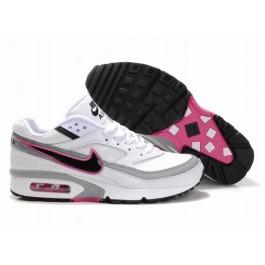Achat / Vente produits Nike Air Max Classic BW Femme,Nike Air Max Classic BW Femme Pas Cher[Chaussure-9875729]