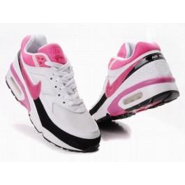 Achat / Vente produits Nike Air Max Classic BW Femme,Nike Air Max Classic BW Femme Pas Cher[Chaussure-9875734]