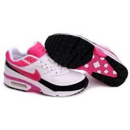 Achat / Vente produits Nike Air Max Classic BW Femme,Nike Air Max Classic BW Femme Pas Cher[Chaussure-9875736]