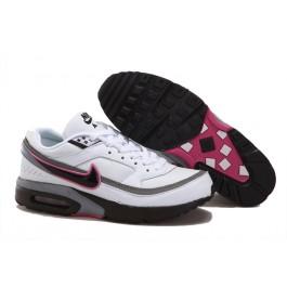 Achat / Vente produits Nike Air Max Classic BW Femme,Nike Air Max Classic BW Femme Pas Cher[Chaussure-9875738]