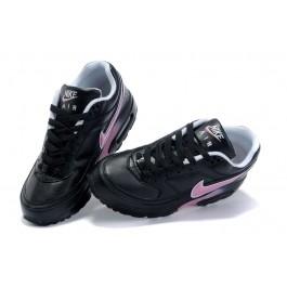 Achat / Vente produits Nike Air Max Classic BW Femme,Nike Air Max Classic BW Femme Pas Cher[Chaussure-9875739]