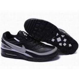 Achat / Vente produits Nike Air Max Classic BW Femme,Nike Air Max Classic BW Femme Pas Cher[Chaussure-9875742]