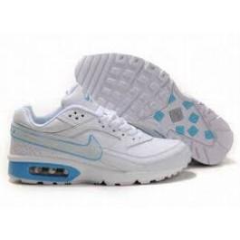 Achat / Vente produits Nike Air Max Classic BW Femme,Nike Air Max Classic BW Femme Pas Cher[Chaussure-9875746]