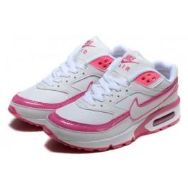 Achat / Vente produits Nike Air Max Classic BW Femme,Nike Air Max Classic BW Femme Pas Cher[Chaussure-9875755]
