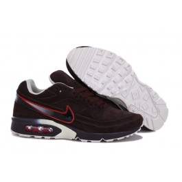 Achat / Vente produits Nike Air Max Classic BW Homme,Nike Air Max Classic BW Homme Pas Cher[Chaussure-9875764]