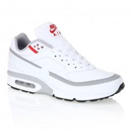 Achat / Vente produits Nike Air Max Classic BW Homme,Nike Air Max Classic BW Homme Pas Cher[Chaussure-9875765]