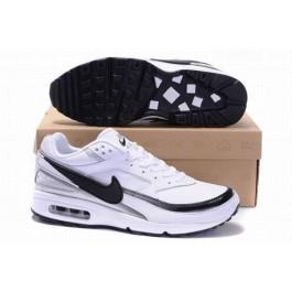 Achat / Vente produits Nike Air Max Classic BW Homme,Nike Air Max Classic BW Homme Pas Cher[Chaussure-9875768]
