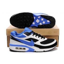 Achat / Vente produits Nike Air Max Classic BW Homme,Nike Air Max Classic BW Homme Pas Cher[Chaussure-9875773]
